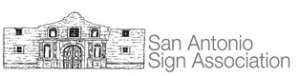 SAN ANTONIO SIGN ASSOCIATION